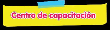 centro de capacitacion-01