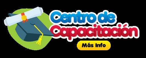 centro75
