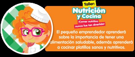 nutricion BOTON-01