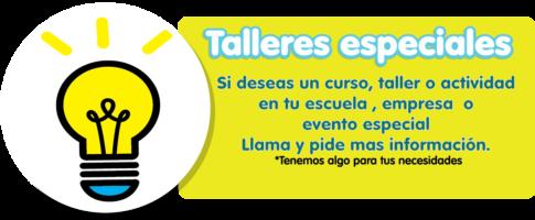 talleres BOTON-01