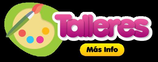 talleres75
